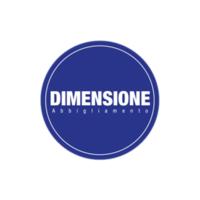 dimenzione-abbigliamento-logo