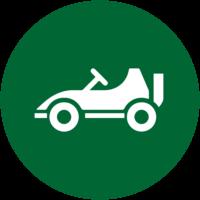 icone servizi-04