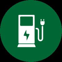 icone servizi_elettrica