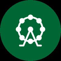 icone servizi_parco
