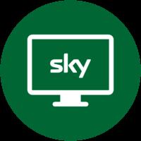 icone servizi_sky