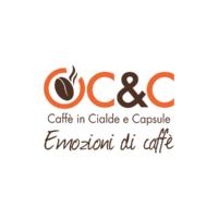C&C-cialde