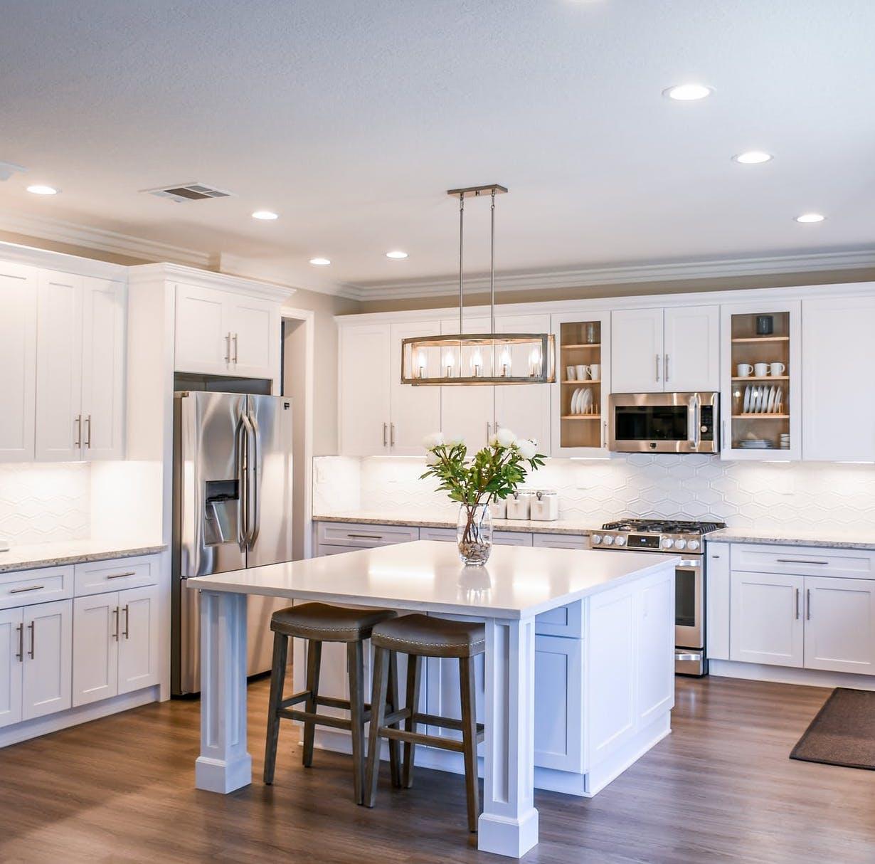 Kitchen trends: stile e tendenze delle cucine 2020