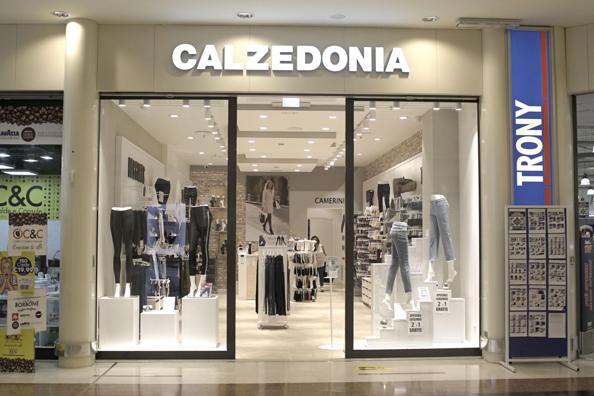 centro-costaverde-calzedonia-centro-commerciale-Montenero-di