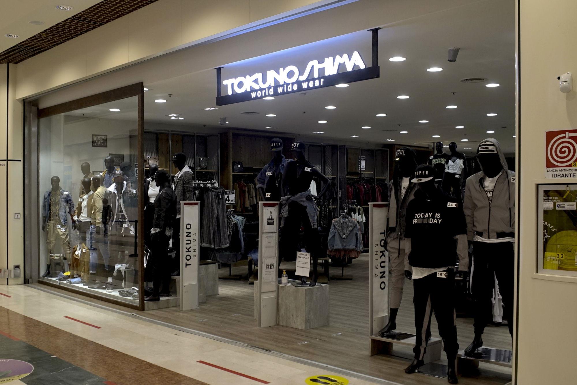 centro-costaverde-tokunoshima-centro-commerciale-Montenero-di