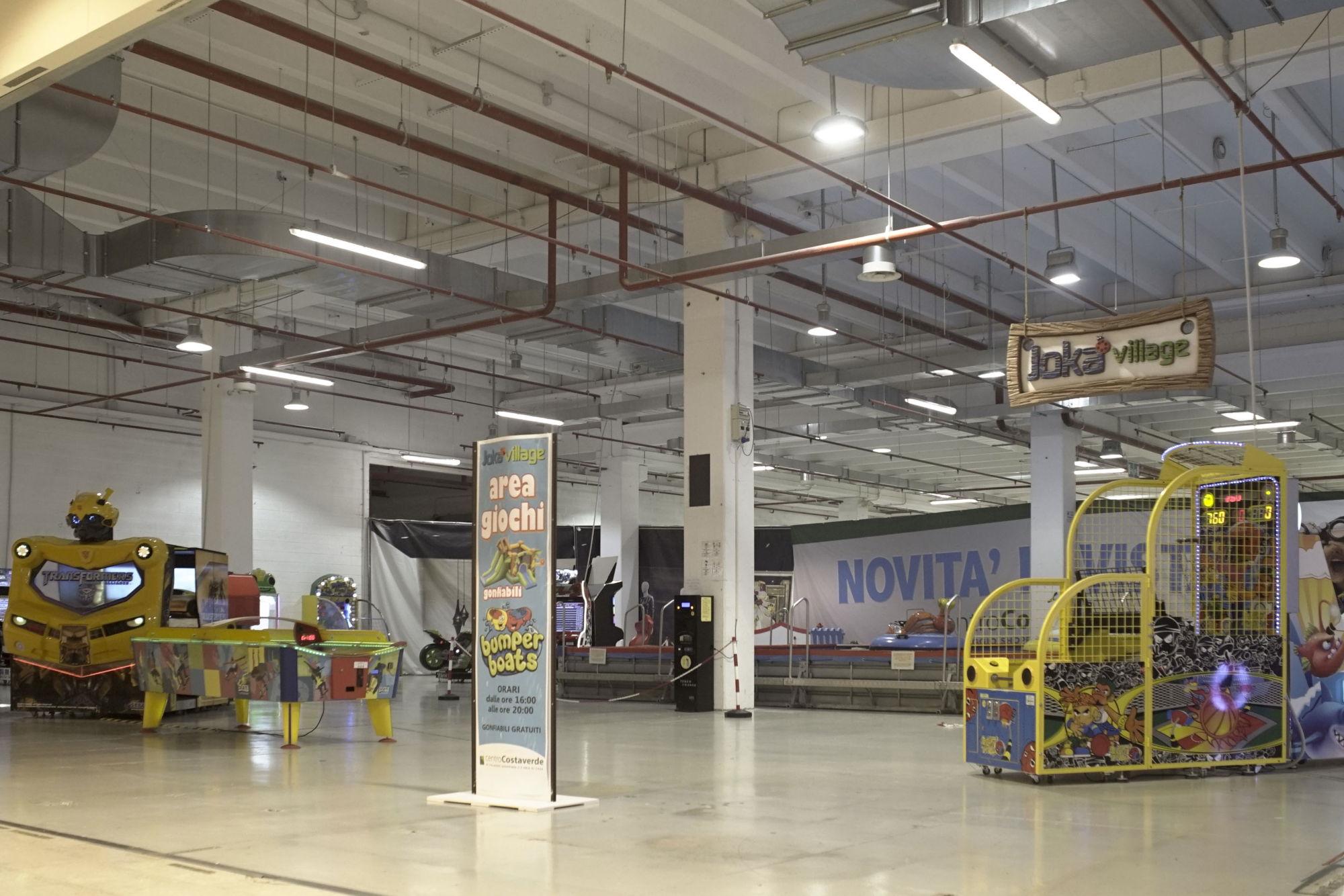 centro-costaverde-joka-centro-commerciale-Montenero-di