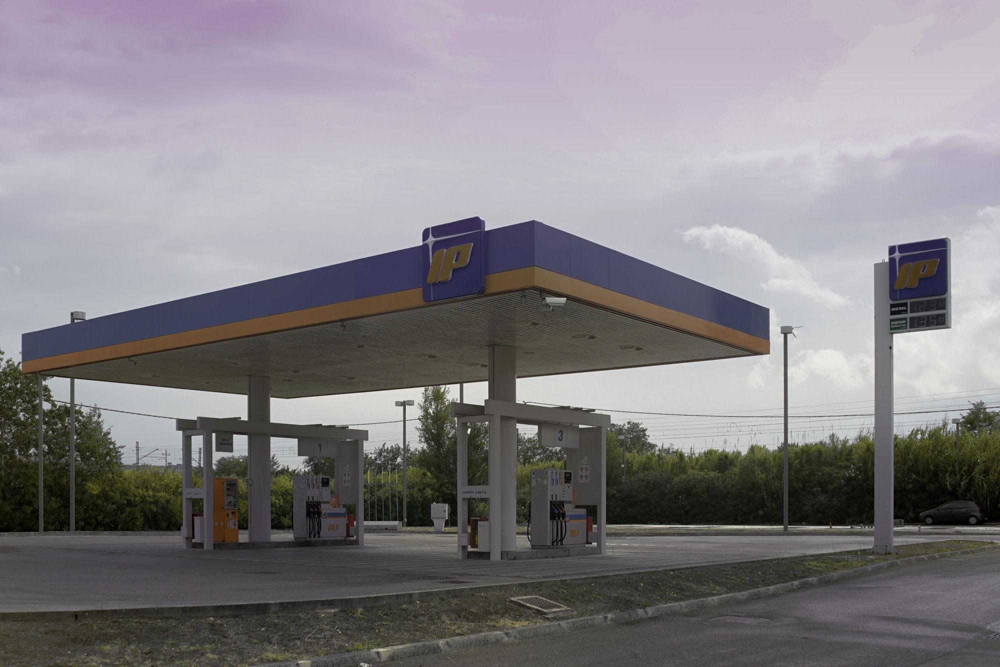 centro-costaverde-ip-centro-commerciale-Montenero-di