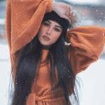 moda-autunno-inverno-2020-2021-tendenze-abbigliamento-vestiti-gonne-pantaloni