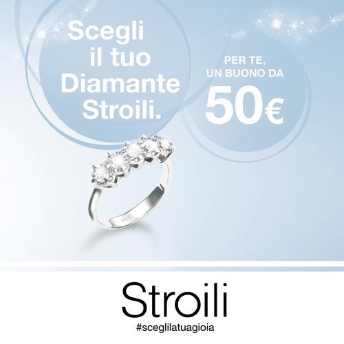 Scegli-il-tuo-diamante-strioli-buono-di-50euro-
