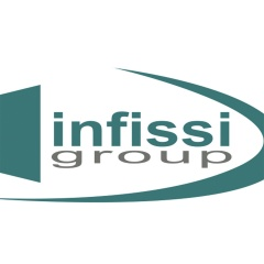 INFISSI GROUP